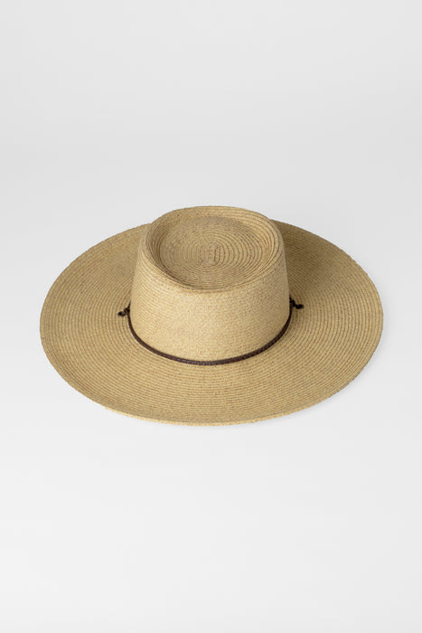 Ultrabraid Sun Brim Hat