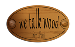 rico plato usa we talk wood
