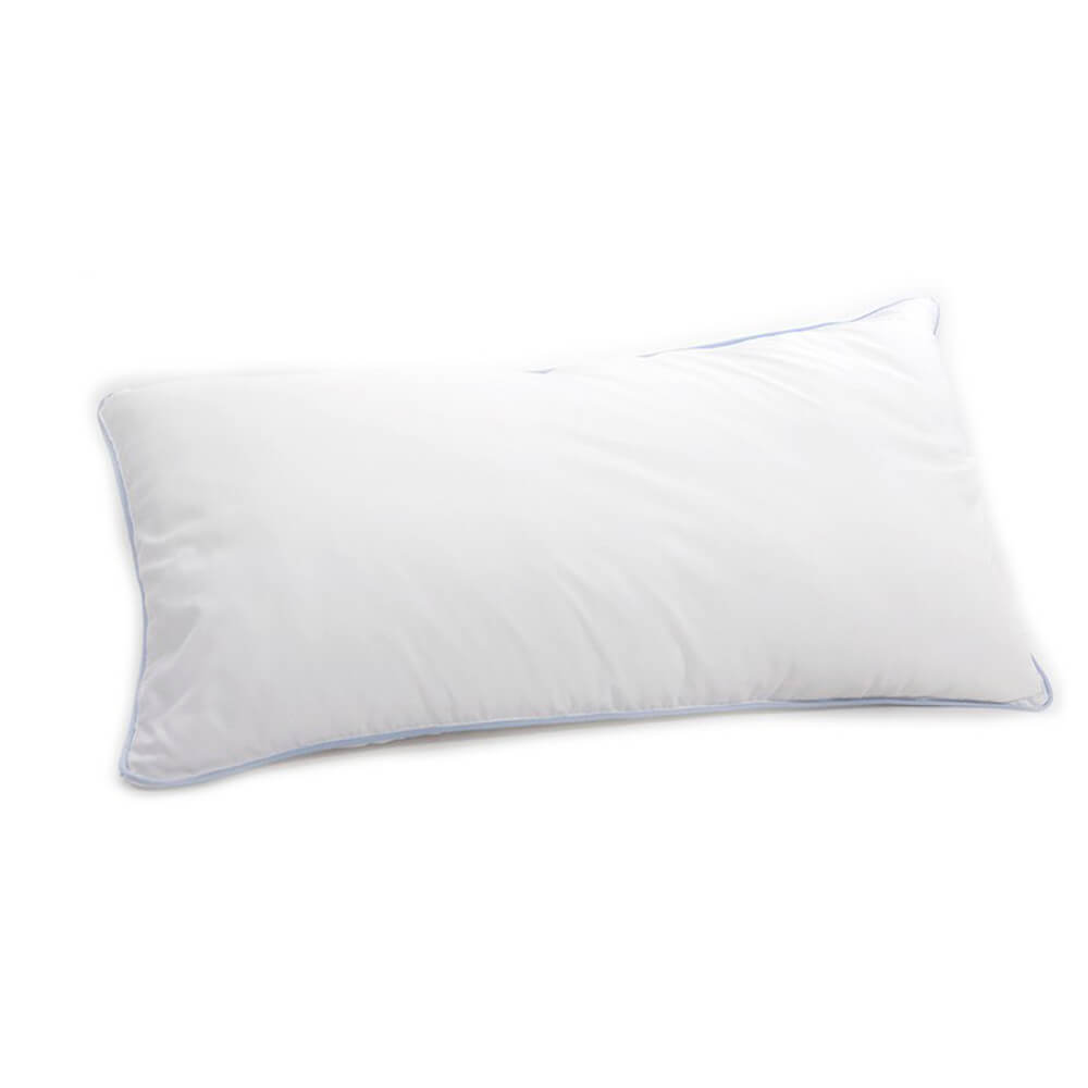 Smart Home ALMOHADA   Magic Pillow