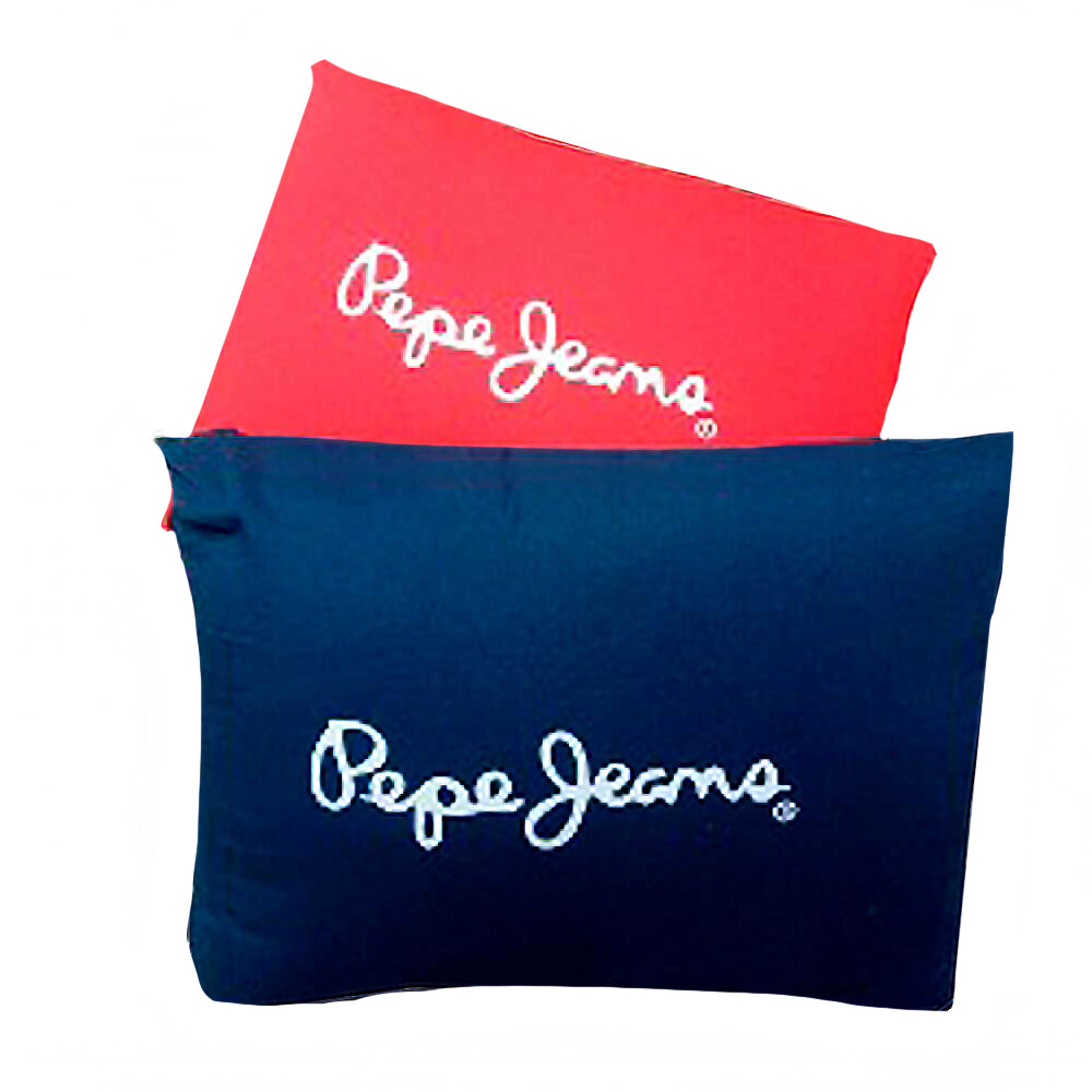 Almohada Pepe Jeans Toby