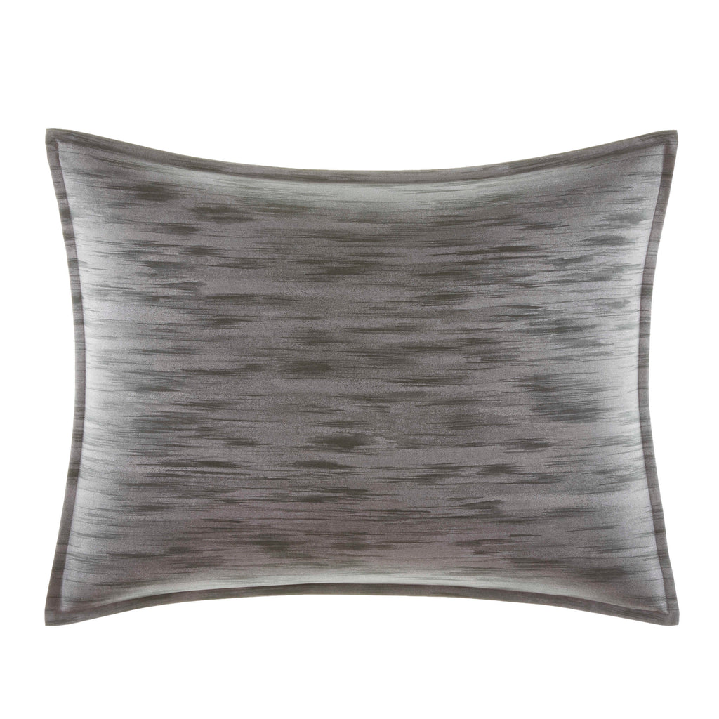 VERA WANG SHAM BURNISHED QUARTZ HOME AND FASHION
