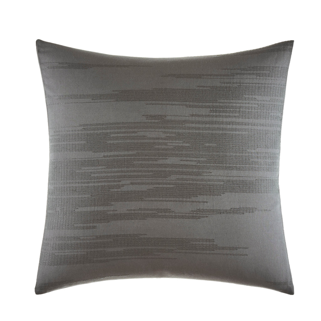 VERA WANG COJIN BURNISHED QUARTZ HOME AND FASHION