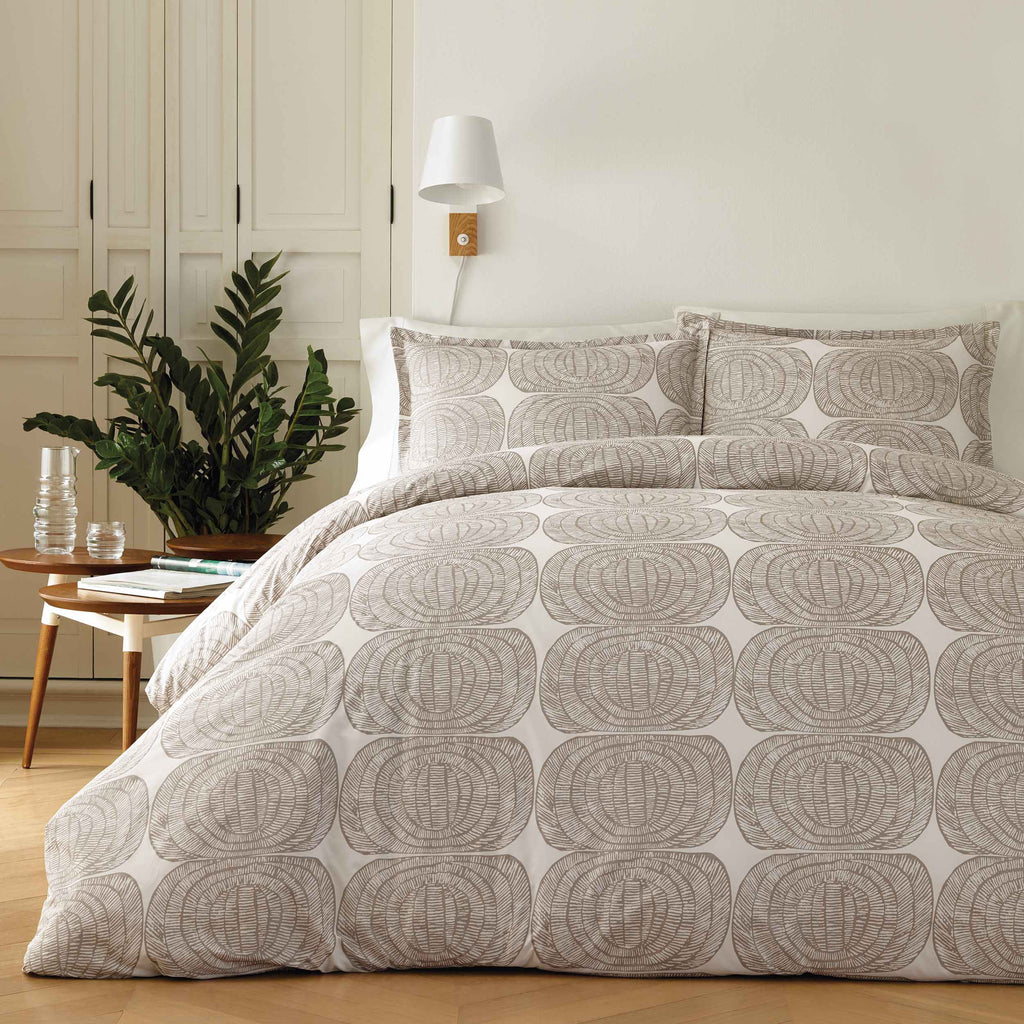 MARIMEKKO EDREDON SET MEHILAISPESA HOME AND FASHION
