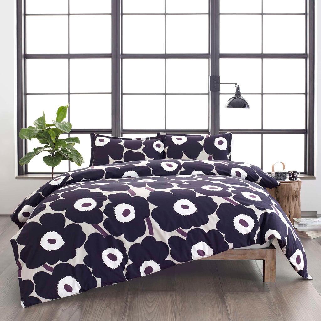 MARIMEKKO EDREDON SET UNIKKO HOME AND FASHION