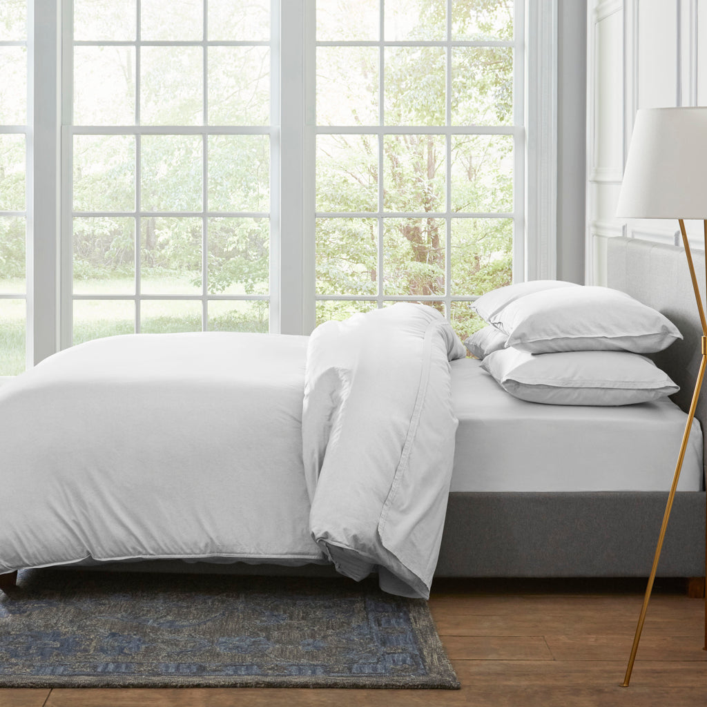 ELLEN DEGENERES DUVET LOVE SOLID HOME AND FASHION