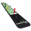 Ladder Golf® Outdoor Game Scoreboard