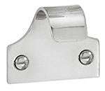 DELF ARCHITECTURAL CP SASH LIFT (HOOK) 2 PER PACK D0711CPP