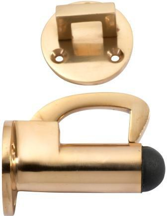 Tradco Door Stops - Hook Stop 1511