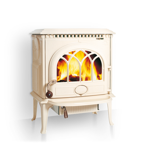 JØTUL F3CB Wood Heater