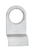 DELF ARCHITECTURAL CP    CYLINDER PULL (PLAIN) D1591C