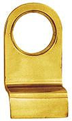 DELF ARCHITECTURAL CYLINDER PULL (PLAIN) D1591