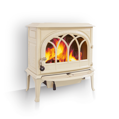 JØTUL F400CB Wood Heater