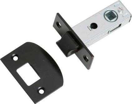 Tradco Tube Latches & Privacy Turns - Tube Latches 2120