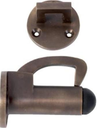 Tradco Door Stops - Hook Stop 2352