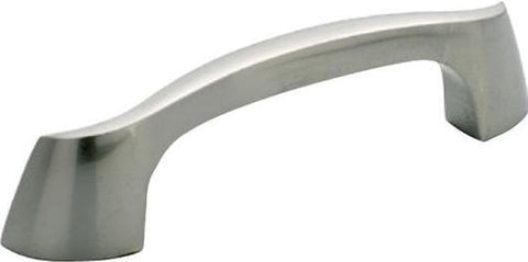 Tradco Deco & Retro Handles - Pull Handle 3182