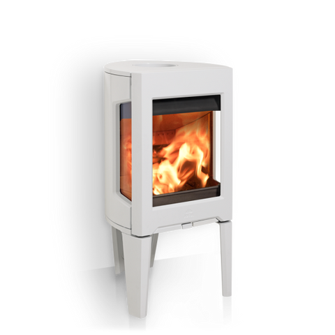 JØTUL F163 Series - Wood Heater