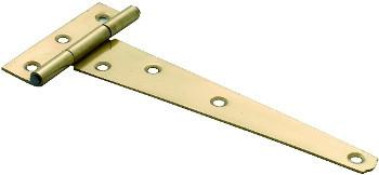 Tradco Cabinet Hinges - Cabinet Hinges 3729