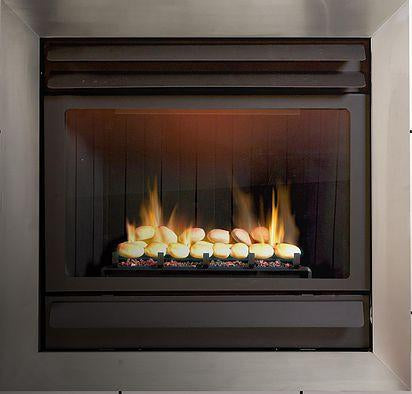 Legend Gas Fire DV32 & DV36