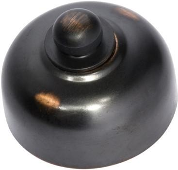 Tradco 'TRADITIONAL DIMMER' Antique Copper 5675