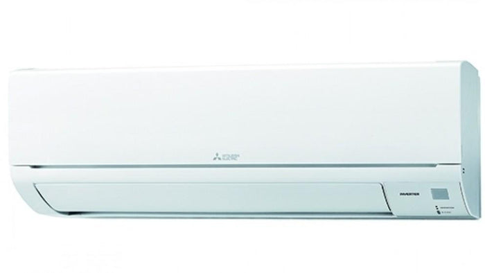 Mitsubishi Electric GL Series Inverter Split System (2.5kw - 7.8kW)