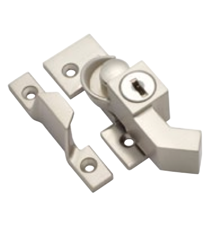 Tradco Window Fittings - Sash - Noosa 8701