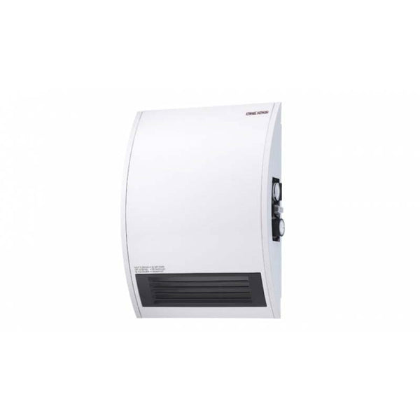 Stiebel Eltron Fan Assisted Electric Space Heater