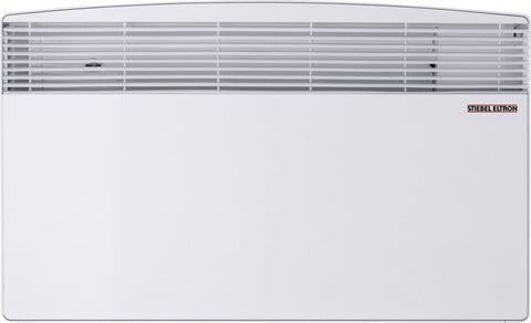 Stiebel Eltron CNS Wall Mounted Panel Electric Heaters
