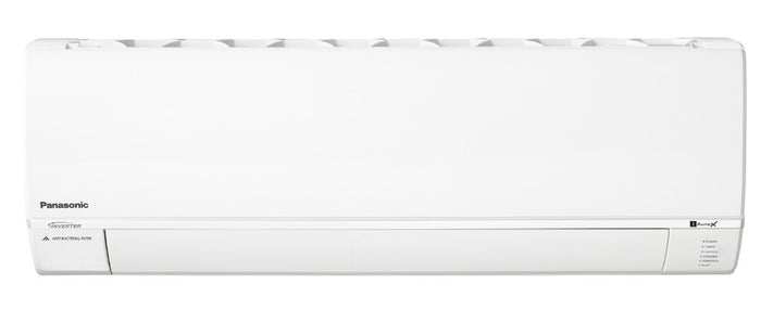 Panasonic Air Conditioner - Standard Reverse Cycle R32 - (2.5kW - 8kW)