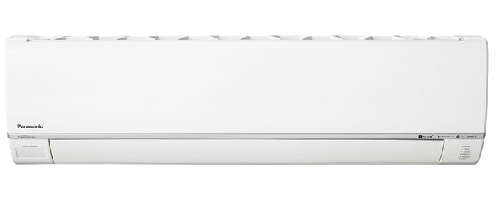 Panasonic Air Conditioner - Deluxe Reverse Cycle R32 - (2.5kW - 8kW)