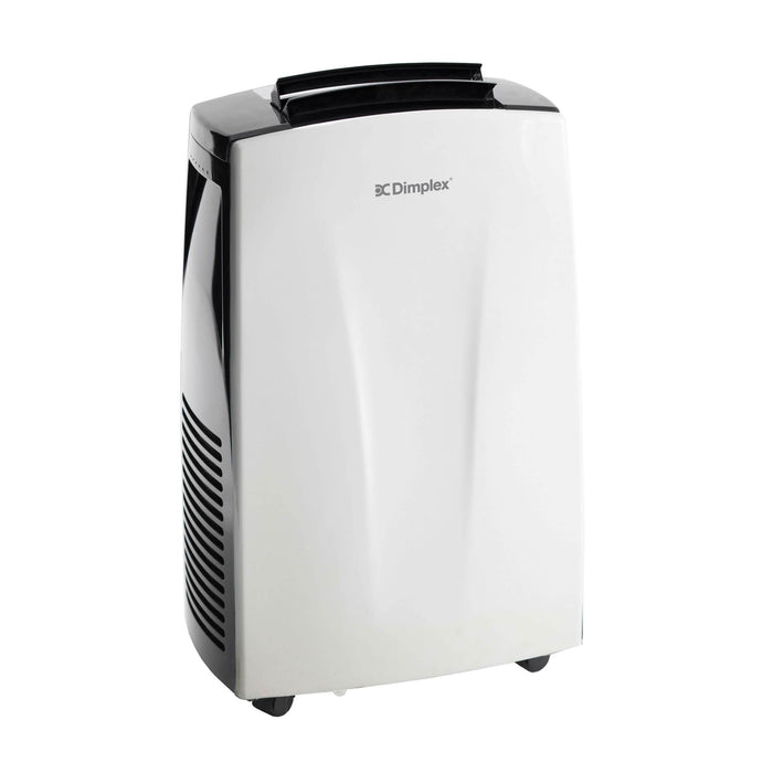 Dimplex 5.3kW Reverse Cycle Portable Air Conditioner with Dehumidifier