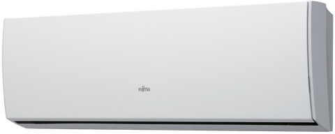 Fujitsu Designer Range - Wall Mounted Air Conditioner