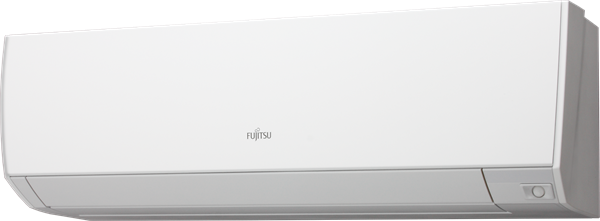 Fujitsu - Wall Mounted Air Conditioner - Lifestyle Range