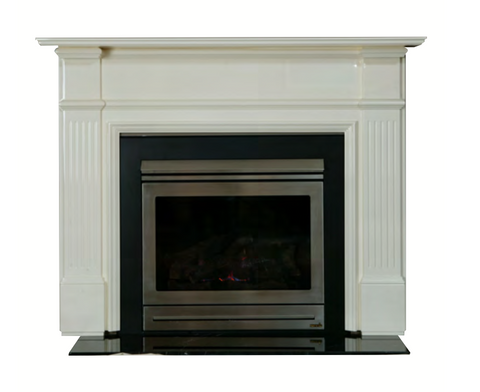 Grosvenor Mantel