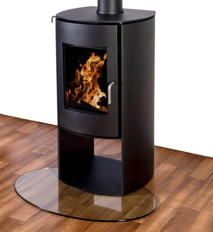 Nectre N60 Wood Heater