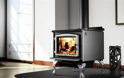 Osburn 2300 Freestanding Wood Heater