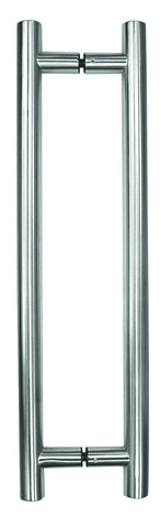 Vinco PH25450H-SS Pull Handle
