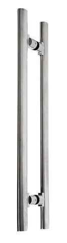 Vinco PH40550DE-SS Pull Handle