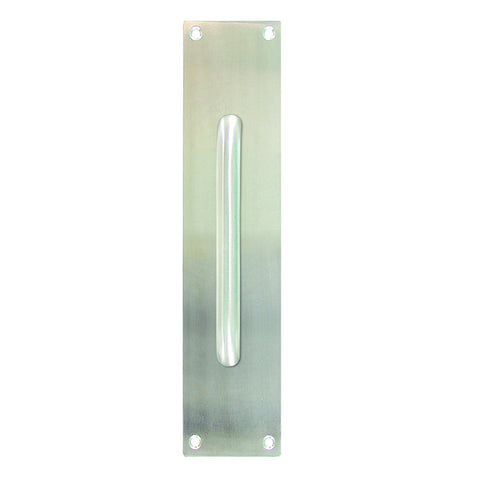 Vinco SDP150 PullHandle