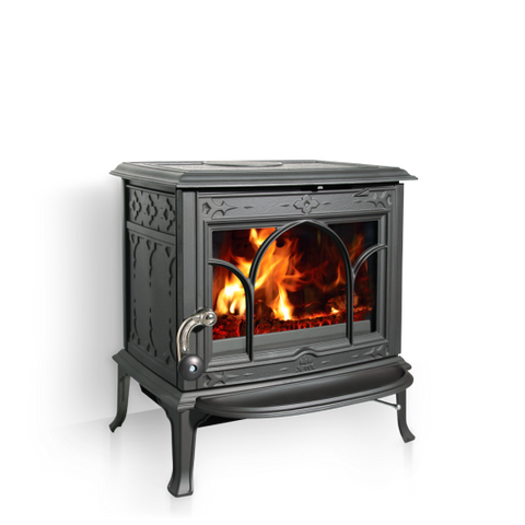 JØTUL F100 Series - Wood Heater
