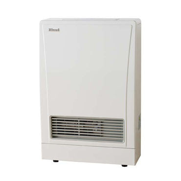 Rinnai Energysaver 309FT