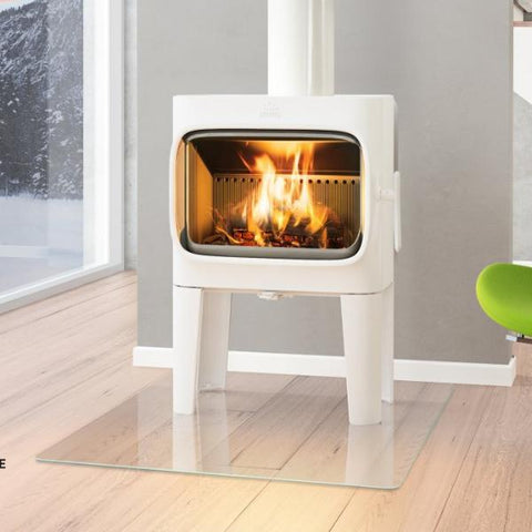 JØTUL F305 Wood Heater