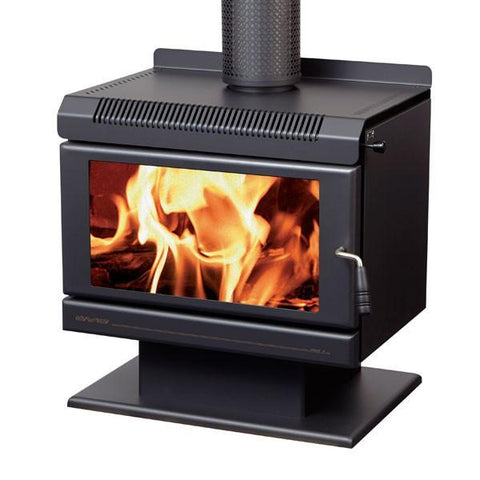 Kent Evolution 8 Wood Heater