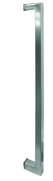 Vinco PH25601SD-SS Pull Handle
