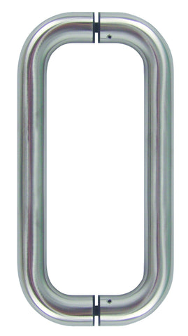 Vinco PH32302D-SS Pull Handle
