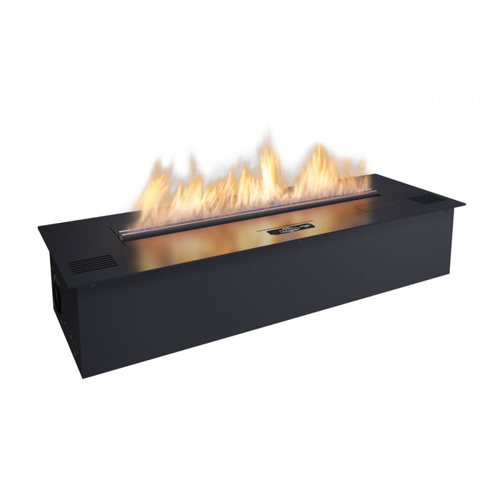 Prime Fire 1000 Line Automatic Bio Fireplace