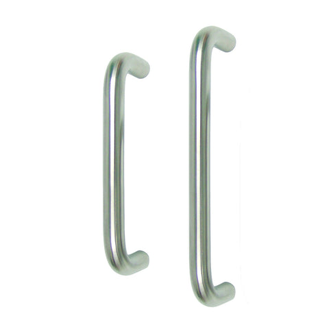 Vinco SDP200 Pull Handle