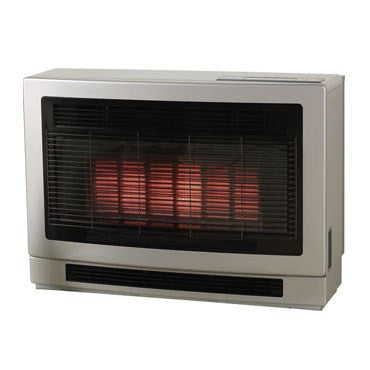 Rinnai Ultima II Inbuilt or Console Space Heater
