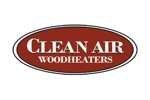 Clean Air Fireplaces in Melbourne