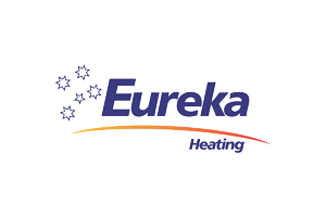 Eureka Heating Melbourne