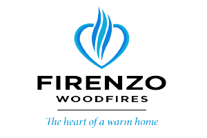 Firenzo Fireplaces in Melbourne